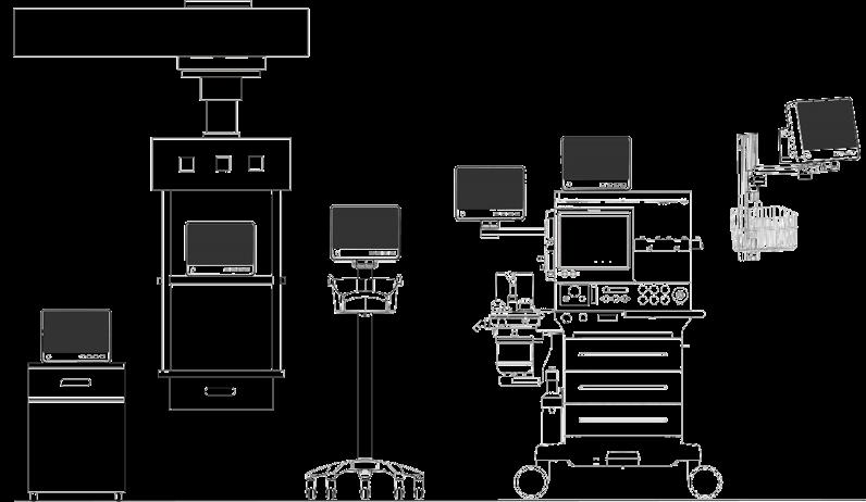Patient-Monitors-ePM series