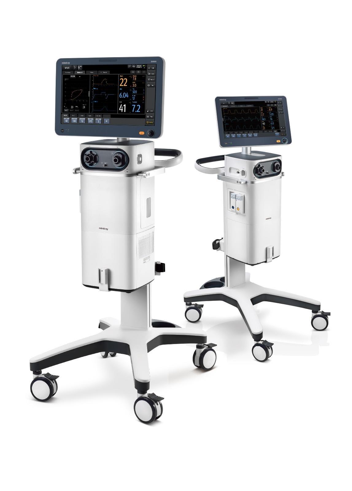 two-monitors-SV800/SV600