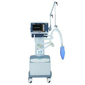 ventilator-590P