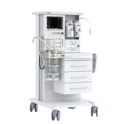 anesthesia-device-8700a